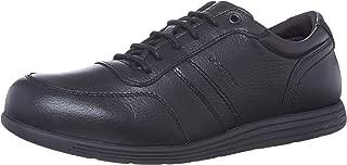 dockers Erkek 225040 9PR Moda Ayakkabılar