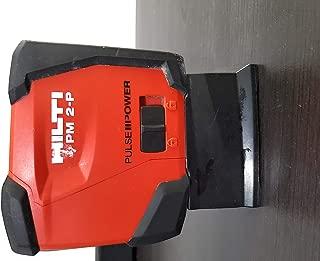 Hilti point   laser   vertical collimator vertical point meter   Hilti PM 2-P