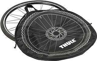 Thule Laufradtasche XL 563