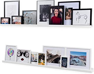 Best art display shelves Reviews