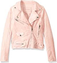 Best cotton candy jacket Reviews