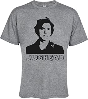 Best cole sprouse t shirt Reviews