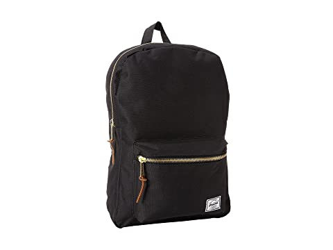 Herschel Supply Co. Settlement Medium at Zappos.com 90e02eb1bd