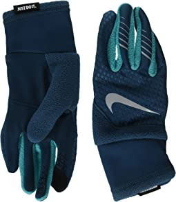 Nike - Therma-Fit Elite Run Gloves