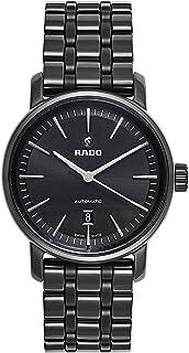 Rado - Diamaster R14043182 - Reloj automático para mujer