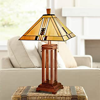 Best Art Deco Glass Lamp Shades of 2020 - Top Rated & Reviewed