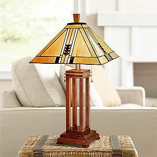 pipe art lamp