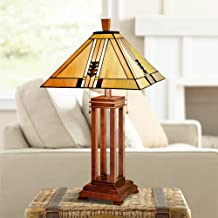 Best oaks lighting glass lamp shades Reviews