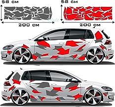 Suchergebnis Auf Für Camouflage Folie Auto