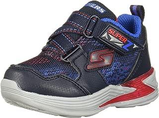 Skechers Australia Erupters III Boys Training Shoe