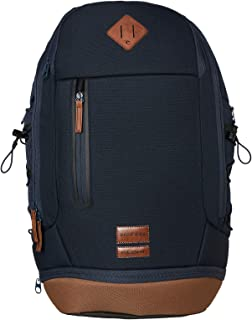 Rip Curl Men's F Light Searcher Stacka 35L Backpack Polyester Glass Blue
