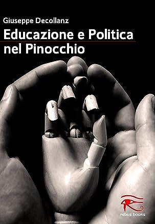 Educazione e Politica nel Pinocchio