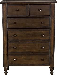 Best standard furniture montana 2 drawer nightstand Reviews