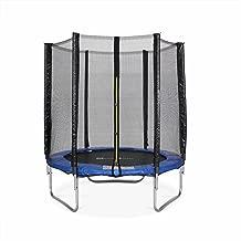 Amazon.es: camas elasticas - 4 estrellas y más