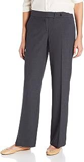 Best cheap female suits Reviews