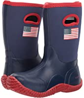 Roper Kids - Barnyard Patriot (Toddler/Little Kid)