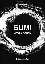 Sumi workbook