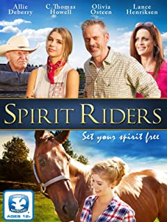 Best free spirit riders Reviews