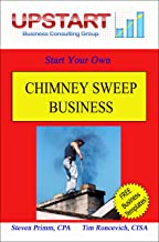 Chimney Sweep Business