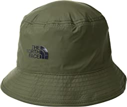 The North Face - Sun Stash Hat