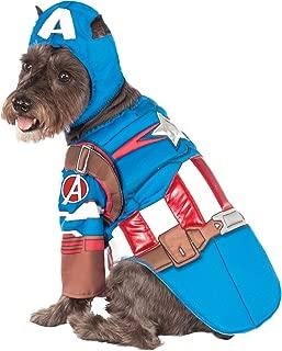 pet avengers members