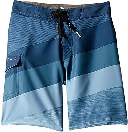 df0cded547 Boy's Swimwear | Clothing | 6PM.com