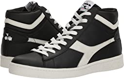 Diadora - Game L High