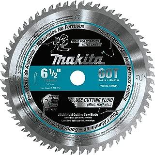 Makita A-99954 6-1/2