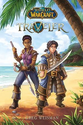 World of Warcraft - Traveler