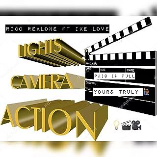 Best lights camera love Reviews