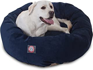 Best coziest dog beds Reviews