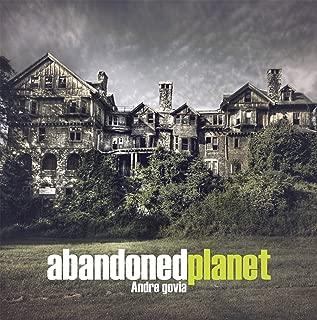 Abandoned Planet