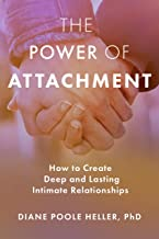 Best diane poole heller healing your attachment wounds Reviews