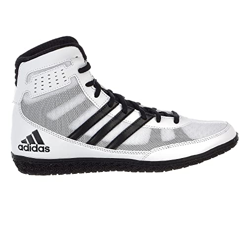 436ec6678c0c82 adidas Wrestling Shoes  Amazon.com