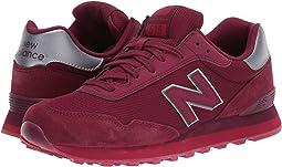 Garnet/Neo Crimson