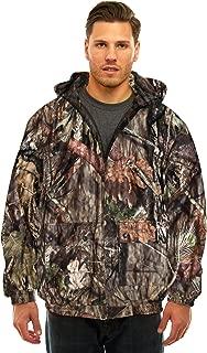 Best mossy oak break up country jacket Reviews