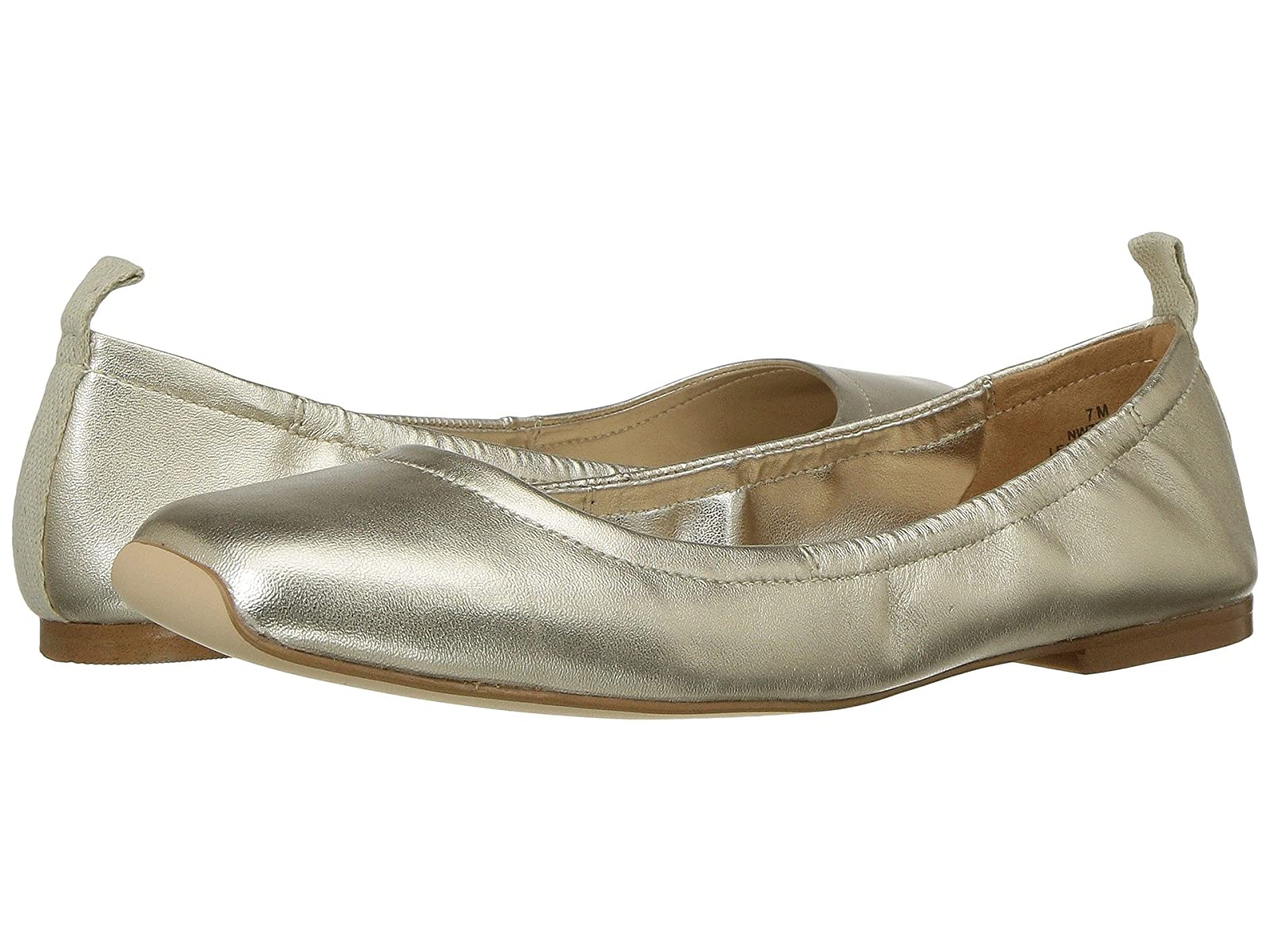 Nine West ZdenoCheap and distinctive eye-catching shoes
