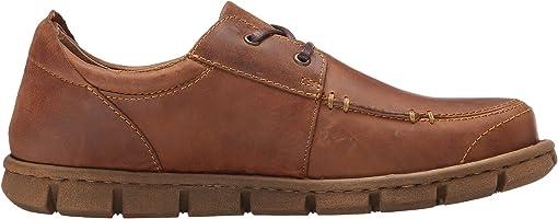 Etiope Oiled Full Grain Leather