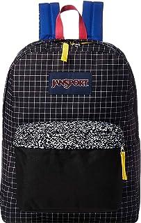 JanSport T SuperBreak% Authentic School Backpack
