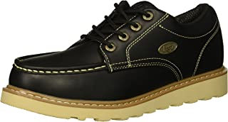 Lugz Men's Roamer Lo Oxford Boot