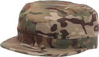 propper multicam patrol cap