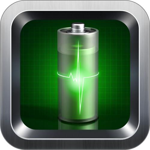 Ahorrar Bateria Android