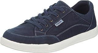 Dockers by Gerli 226370 Erkek Sneaker