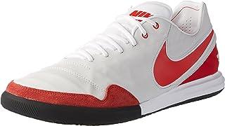 143726c1b Nike Tiempox Proximo IC Mens Soccer-Shoes 843961-161_7.5 - Summit White