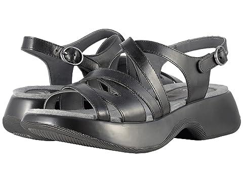 Dansko Lolita Sandals 1pHg1