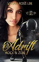 Adrift: Rock and Zuri (True Love Series Book 2)