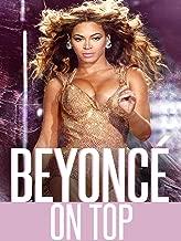 Beyonce: On Top