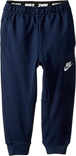 Nike Kids - AV15 Jogger (Toddler)