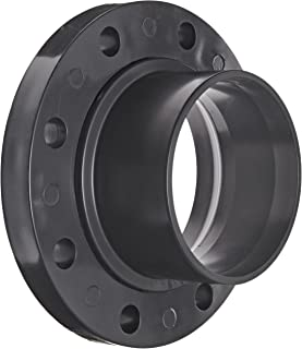 Best 6 pvc flange Reviews