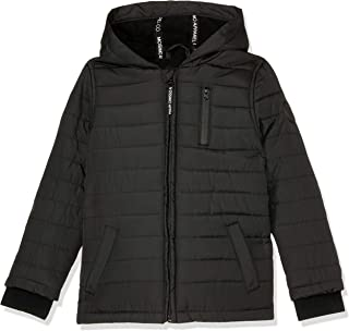 Mossimo Boys' Kids Hollis Puffa Jacket